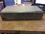 MAGNAVOX DVD Player MWD2206A